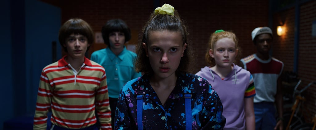 Stranger Things: Duffer Brothers Say Season 4 Isn't the End