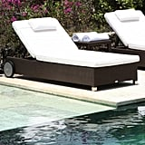 Steal the look with the Occa Home Anzio Lounger($2325.77).