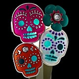 Sugar Skull Nightlight Wallflowers Fragrance Plug