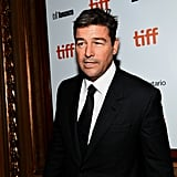 Kyle Chandler as Colonel Cathcart