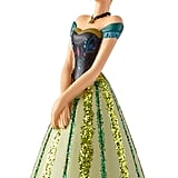 Disney Collection Anna Ornament