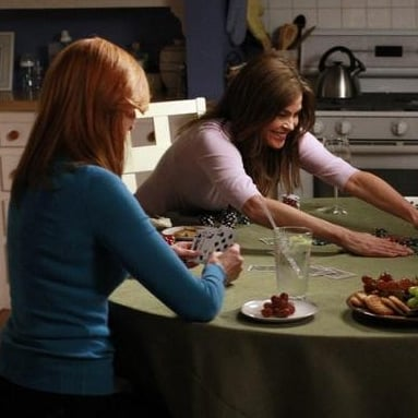 Desperate Housewives Series Finale Recap