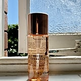 Mecca Cosmetic'a Glow-Giver Exfoliating Solution
