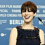 2013 Berlin Film Festival Celebrity Pictures