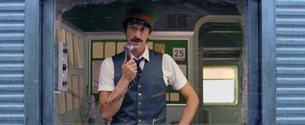 H&M's Holiday Ad Is a Miraculous Short Film by Wes Anderson