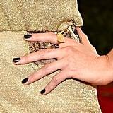 Kate Beckinsale, Met Gala