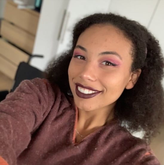 Mya Pol Interview on TikTok, Disability Rights, and Dancing