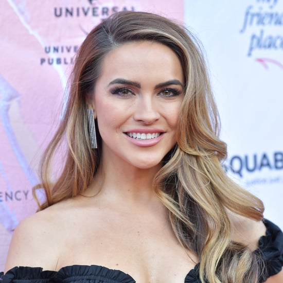 Who Is Chrishell Stause Dating in 2020?