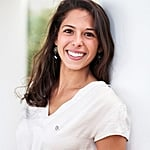 Author picture of Gabriella Dionisio