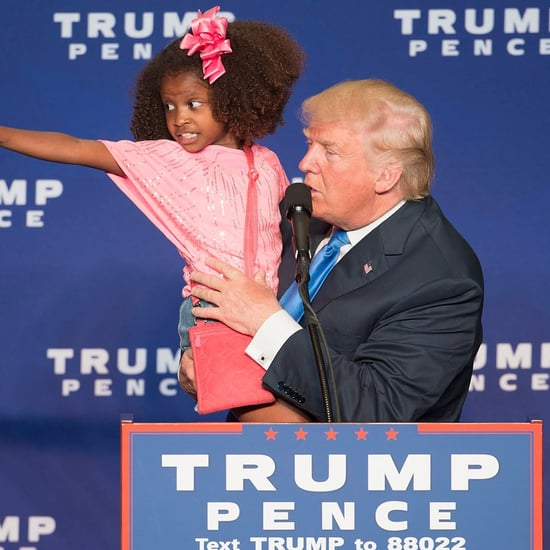 Ways Donald Trump Is Damaging Children (Video)