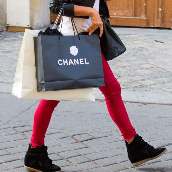 Black Friday Clothing Sales 2013