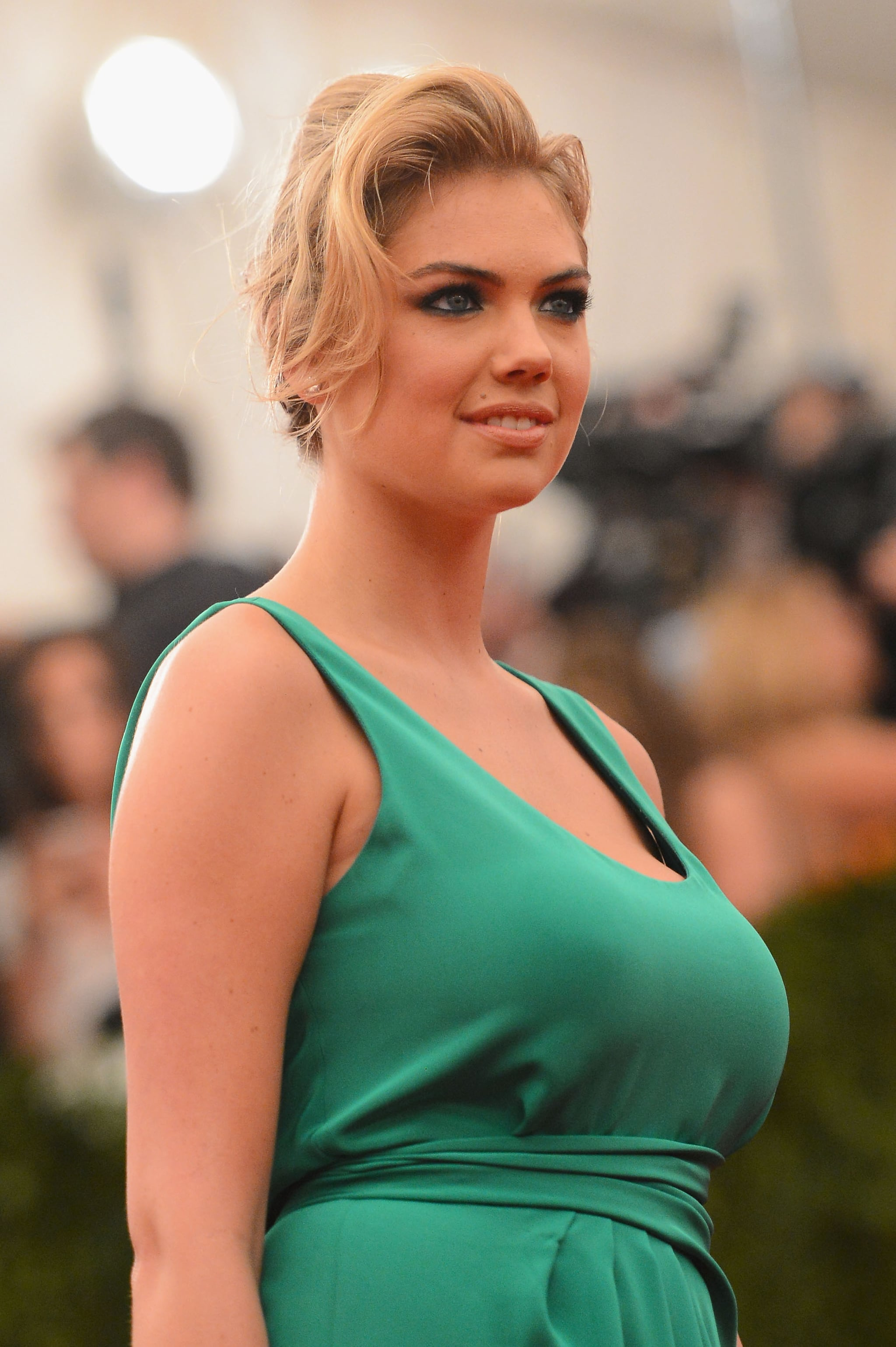 22+ Kate Upton Without Makeup  Background