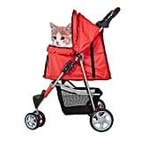 Lucky Tree Pet Stroller