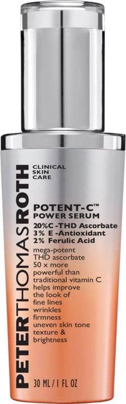 Peter Thomas Roth Potent-C Power Serum