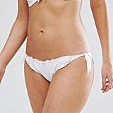 Pour Moi Tie Side Bikini Bottom