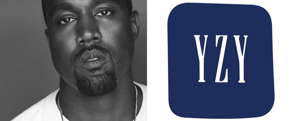 Kanye West Partners With Gap on a Yeezy x Gap Apparel Line