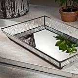 J Devlin Vintage Glass Tray
