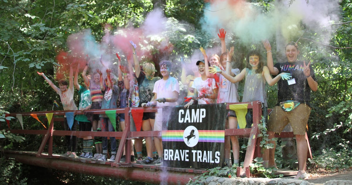 Meet the Founders of Brave Trails, a Leadership-Focused LGBTQ+ Summer Camp For Teens.jpg