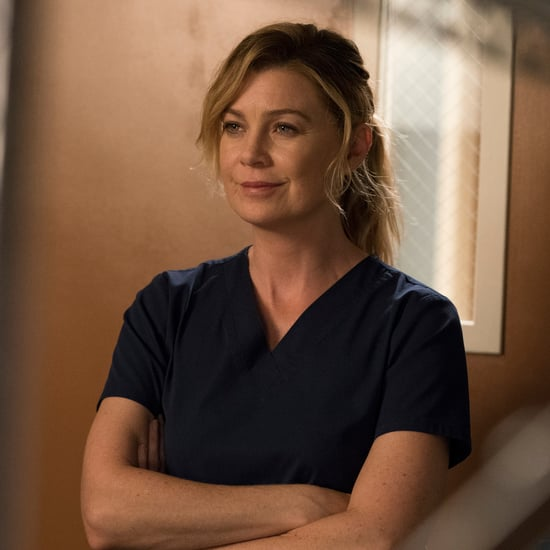 Will Grey's Anatomy Characters Be on Station 19?
