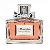 DIOR Miss Dior Absolutely Blooming EDP 100 mL ($149)