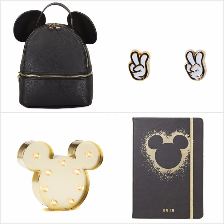 Typo Disney Products