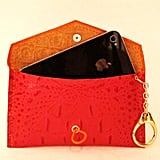 Dress Up Your Mobile This Holiday With a Fab Phone Case