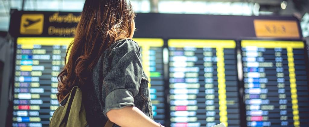 كوفيد-19 | الأعلان عن قواعد السفر من الإمارات وإليها
