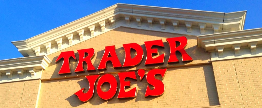 Best Trader Joe's Foods For Kids