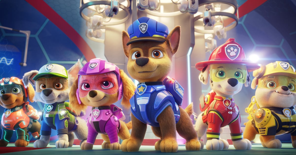 Get a First Look at PAW Patrol: The Movie, Including the Pup Kim Kardashian Voices.jpg