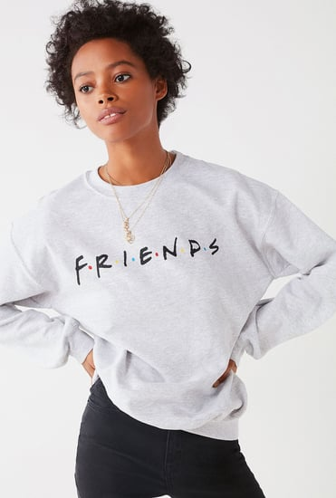 Gifts For Friends Fans