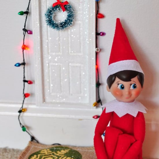Elf on the Shelf Fun Facts