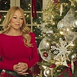 عرض Mariah Carey's Merriest Christmas
