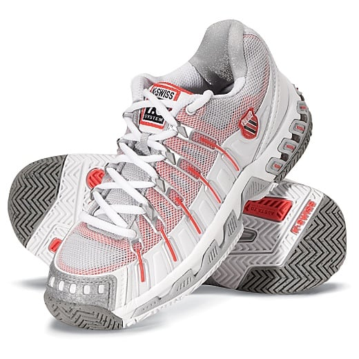 Do I Really Need Specialized Tennis Shoes to Play Tennis ...