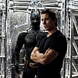 Batman, Christian Bale
