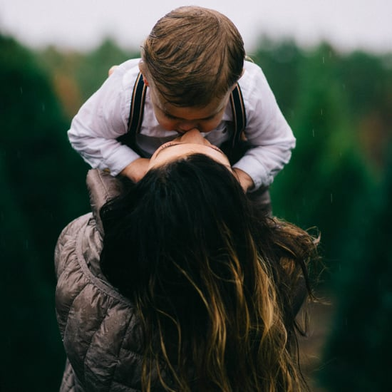 How to Love Mother's Day as a Single Mom