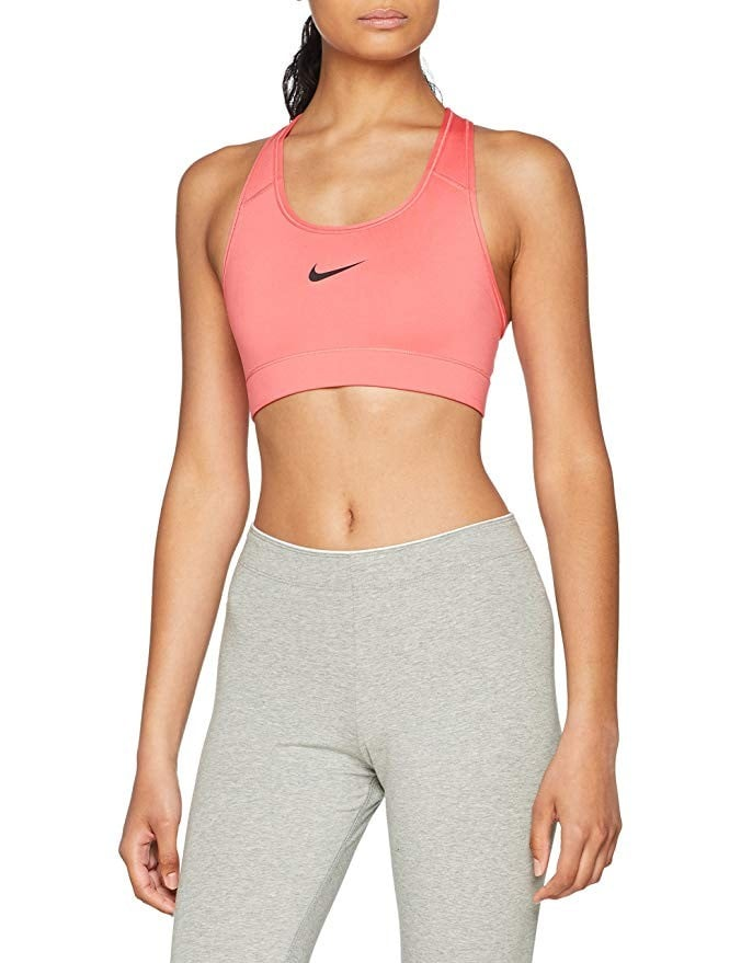5d949dea879ba Top-Rated Sports Bras From Amazon | POPSUGAR Fitness