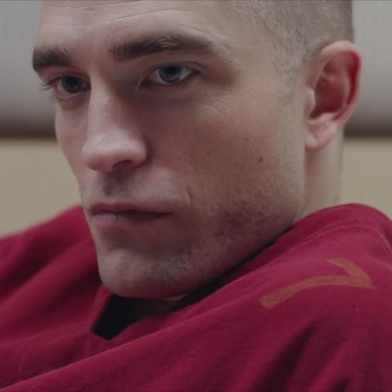 High Life Movie Trailer