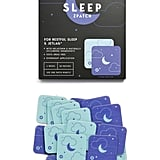 Klova Sleep ZPatch