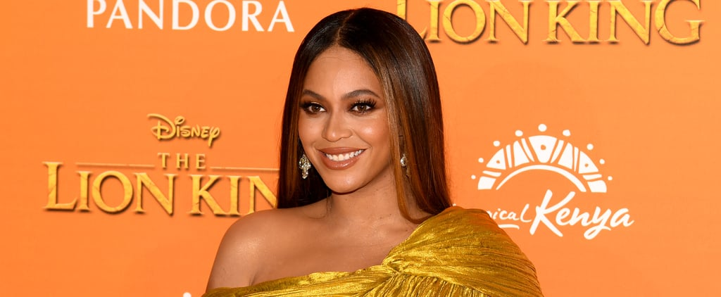 Beyoncé Offers Aid to People Affected by Texas Winter Storm