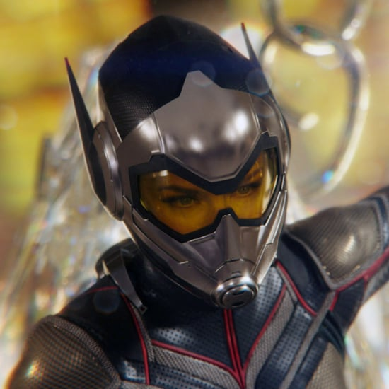 What Are the Wasp's Powers?