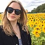 Author picture of Krista Jones