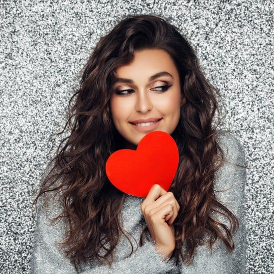 Valentine's Day Makeup Picks