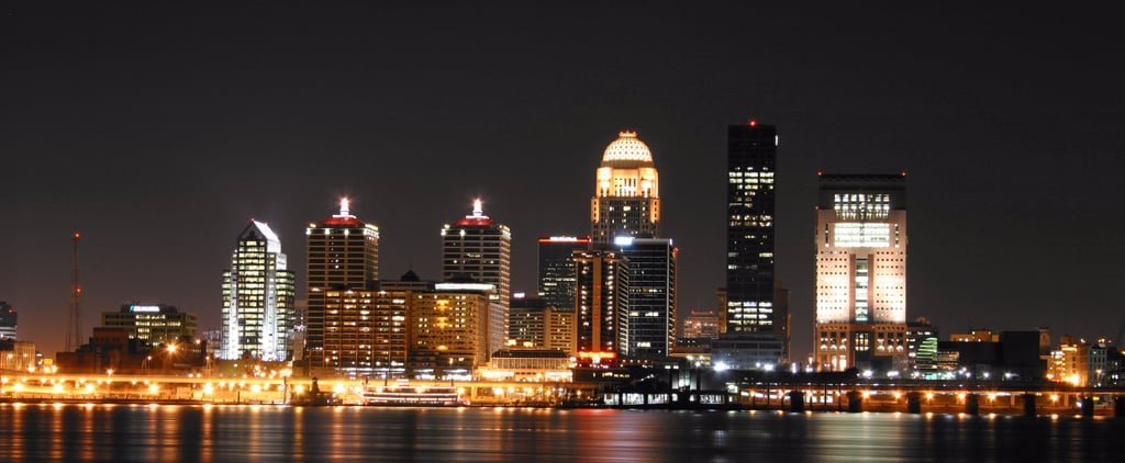 9 Reasons Louisville, KY, Should Be on Your Travel Radar