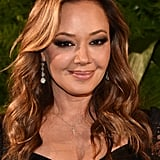 Leah Remini as Joan