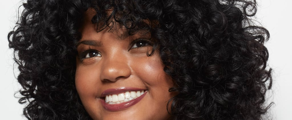 How to Transform Your Curls Into a Faux Bob Without Any Tools