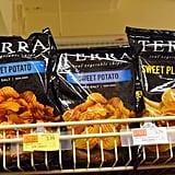 Terra Chips ($4)