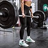 ما هو أفضل نوع من التمرين لبناء العضلات؟