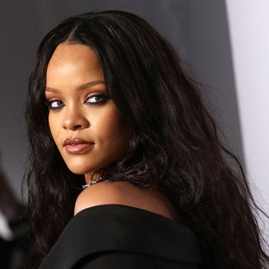 Rihanna Fenty Skin Care