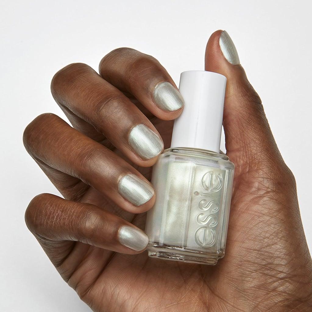 Iridescent Jade | Summer Nail Polish Trends 2018 | POPSUGAR Beauty ...