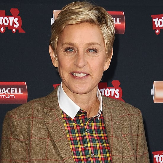 Celebrity Tweets on the Golden Globes 2014